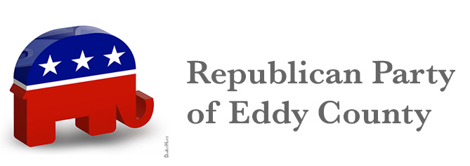 The Republican Party of Eddy County